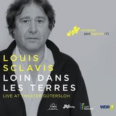 Loin dans les Terres: Live at Theater Gutersloh
