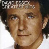 Greatest Hits [Sony / BMG]