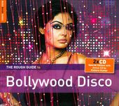 The Rough Guide to Bollywood Disco (2-CD)