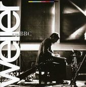 At The Bbc [Import]