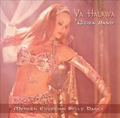 Ya Halawa: The Best of Belly Dance