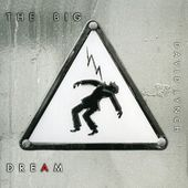 "Big Dream, The (2-LPs + 7"")"
