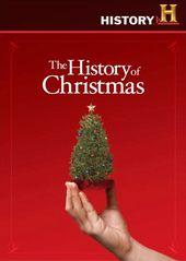History Channel: The History of Christmas
