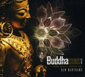 Buddha Sounds, Volume 5: New Mantrams