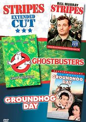 Classic Comedies Collection - Ghostbusters /