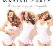 Memoirs of an Imperfect Angel (2-CD)