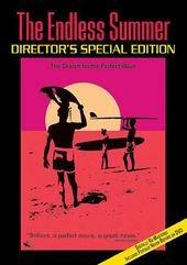 The Endless Summer (Director's Special Edition)