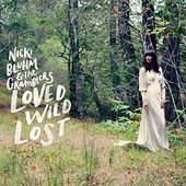Loved Wild Lost (180GV)