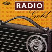 Radio Gold [Ace]