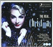 The Real... Christmas (3-CD)