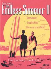 Surfing - The Endless Summer II
