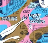 Under the Covers, Volume 3