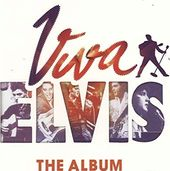 Viva Elvis: The Album