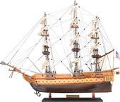 USS Constitution - Small