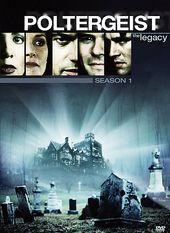 Poltergeist: The Legacy - Season 1 (Full Screen)