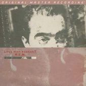 Life's Rich Pageant (180GV)