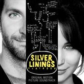 Silver Linings Playbook [Original Motion Picture