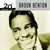 The Best of Brook Benton - 20th Century Masters /