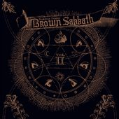 Brownout Presents Brown Sabbath, Volume 2