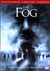 The Fog (Unrated Edition) (Widescreen)