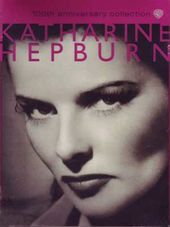 Katharine Hepburn - 100th Anniversary Collection