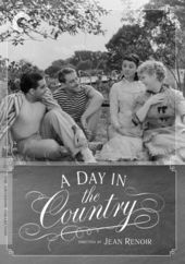 A Day in the Country (2-DVD)