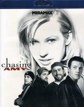 Chasing Amy (Blu-ray)