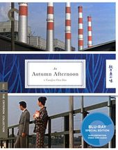 An Autumn Afternoon (Blu-ray)