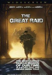 The Great Raid (Widescreen)