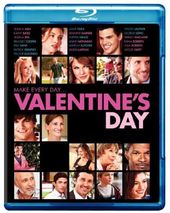 Valentine's Day (Blu-ray)