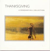 Thanksgiving: A Windham Hill Collection