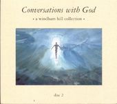 Conversations With God: A Windham Hill