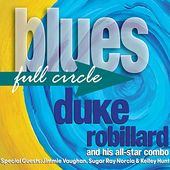 Blues Full Circle