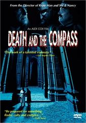 Death and the Compass (Widescreen)
