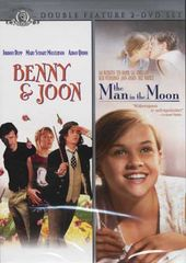 Man in the Moon / Benny & Joon (Widescreen)