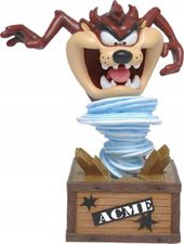 Looney Tunes - Taz - Bobble Head
