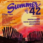 Summer of '42 (2-CD)