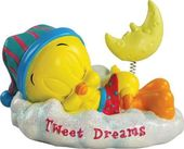 Looney Tunes - Tweet Dreams - Figurine