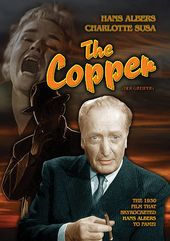 The Copper