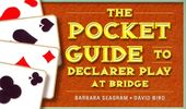 Card Games/Bridge: The Pocket Guide to Declarer