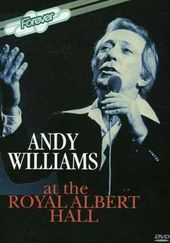 Andy Williams - An Evening with Andy Williams -