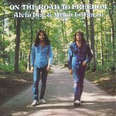 On the Road to Freedom