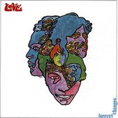 Forever Changes (2-LP)