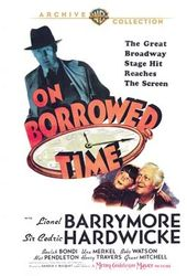 On Borrowed Time (Full Screen)