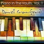 Piano in the Vaults, Volume 1