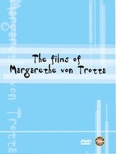 The Films of Margarethe Von Trotta Box Set