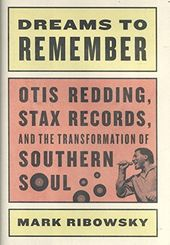 Otis Redding - Dreams to Remember: Otis Redding,