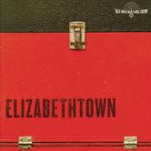 Elizabethtown (Music From The Motion Picture)