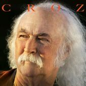 "Croz (10"" Red Vinyl Plays @ 45RPM)"