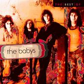 The Best of the Babys